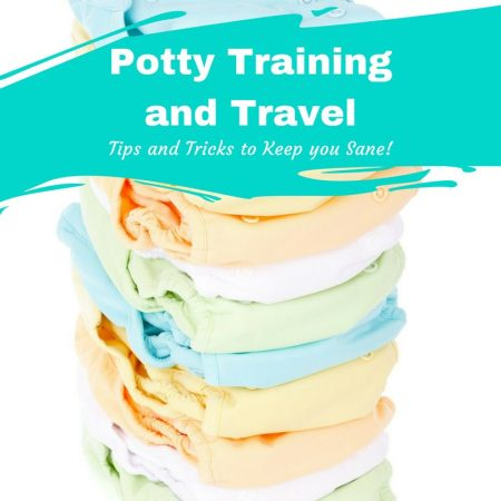 what to pack potty training toddler child tips best age
