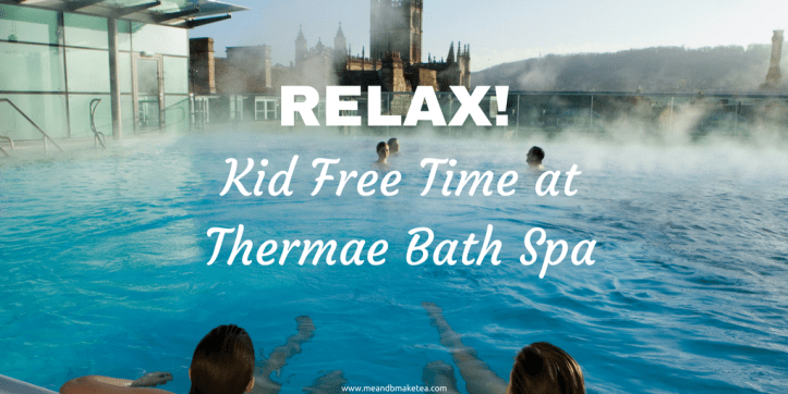 thermae bath spa relaxation offers (1)