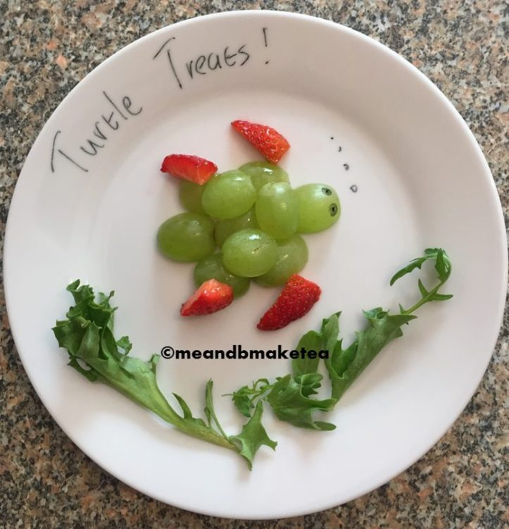 healthy food made fun for children toddlers baby weaning baby-led weaning