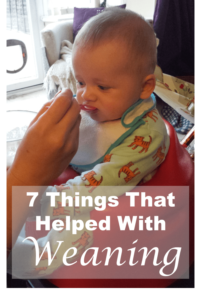 making healthy food fun for children weaning tips and tricks