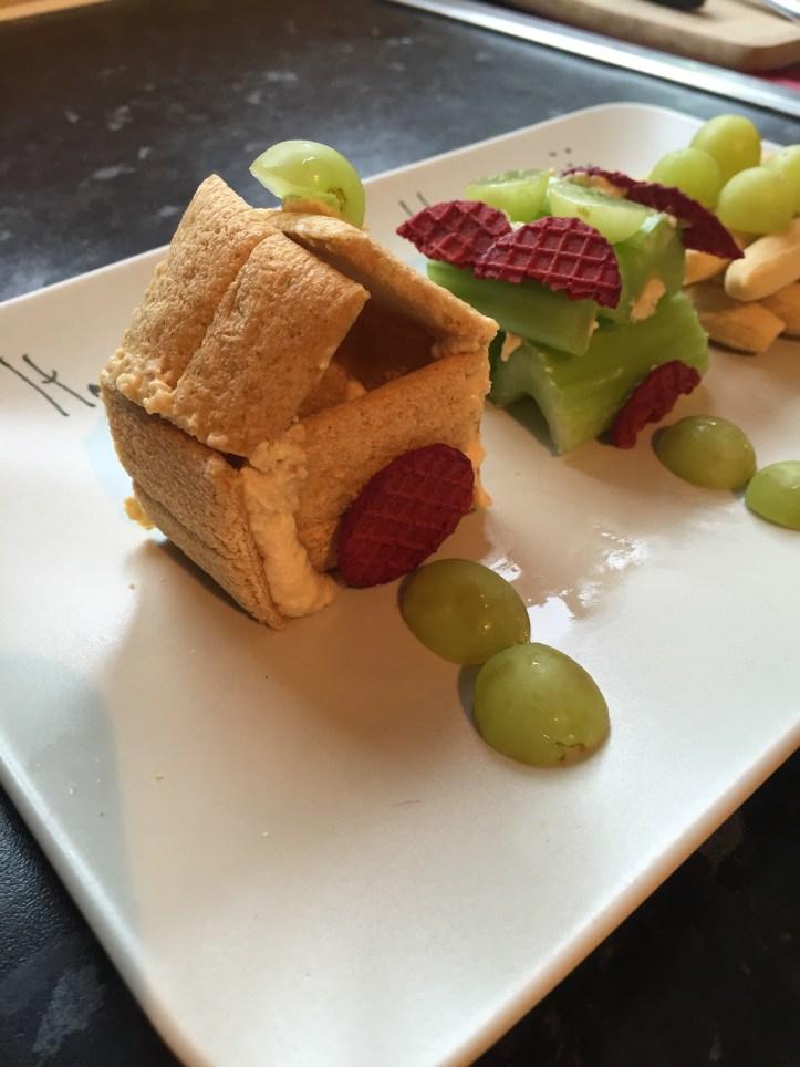 Heavenly Tasty Organics fun food mum blogger bristol south west healthy snacks toddler kids
