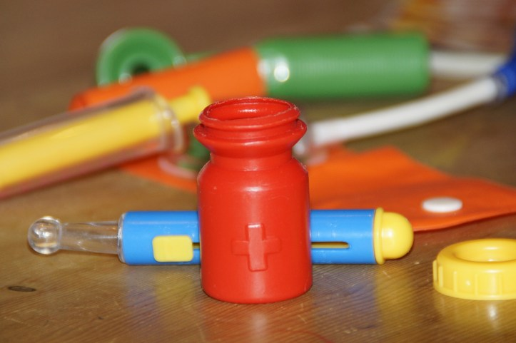 nursery sickness illness policy day care what to expect
