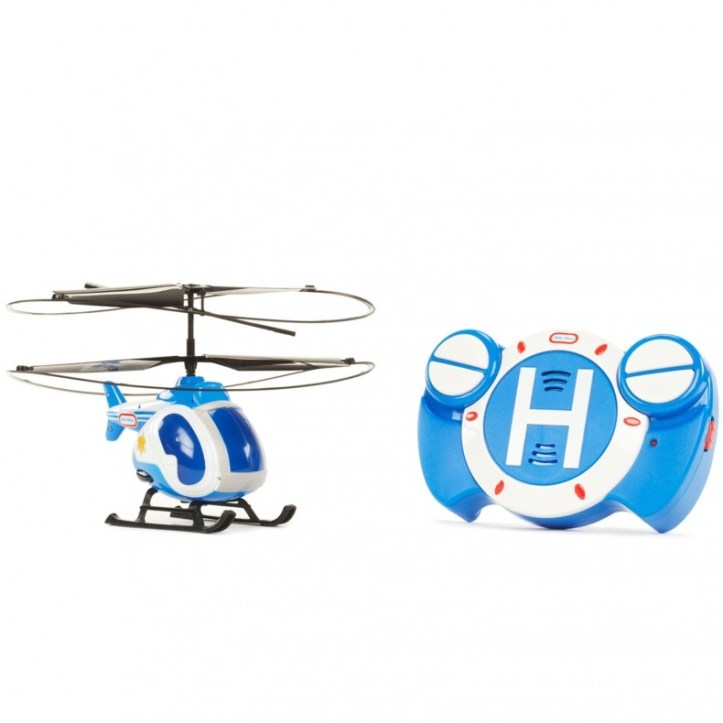 little tikes helicopter my first flyer review suitable for toddler how sturdy