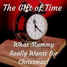 mummy blogger review time christmas gift ideas mum parent child toddler kids babies