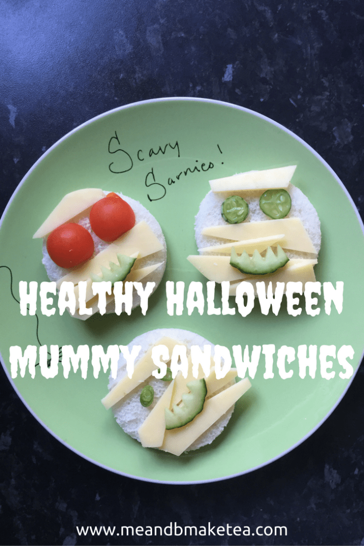 halloween october sandwich ideas kids party spooky food fun pumpkin patch fall autumn orange leaves