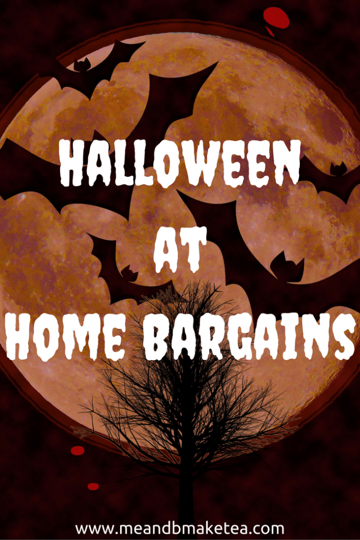 halloween ideas party at home bargains spooky stuff to buy reviews purchase decoration home