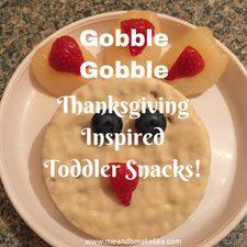 thanksgiving rice cakes turkey fun food ideas for kids reviews make you own diy fruit