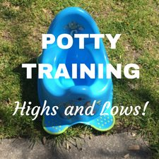 potty training what age tips and tricks lessons learned when to start boys age 3