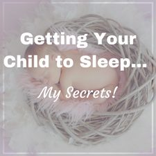 toddler baby, sleep, problems, night waking, routine, child, tips and tricks, cot bed, bed, toddler, anxiety, seperation, crying it out,