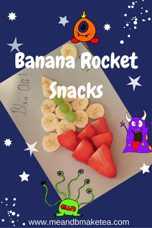 banana-rocket-snacks