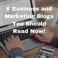 best top review business marketing seo content blogs editors write ups information tips