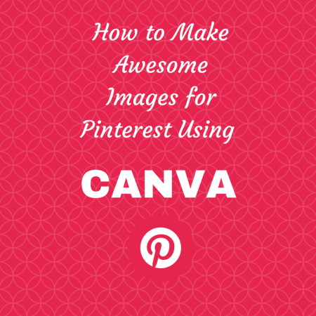 canva pinterest image for twitter