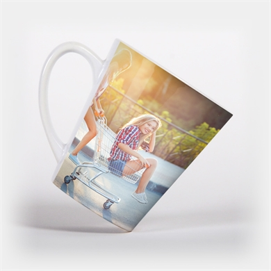 latte mug me and b make tea valentines gifts