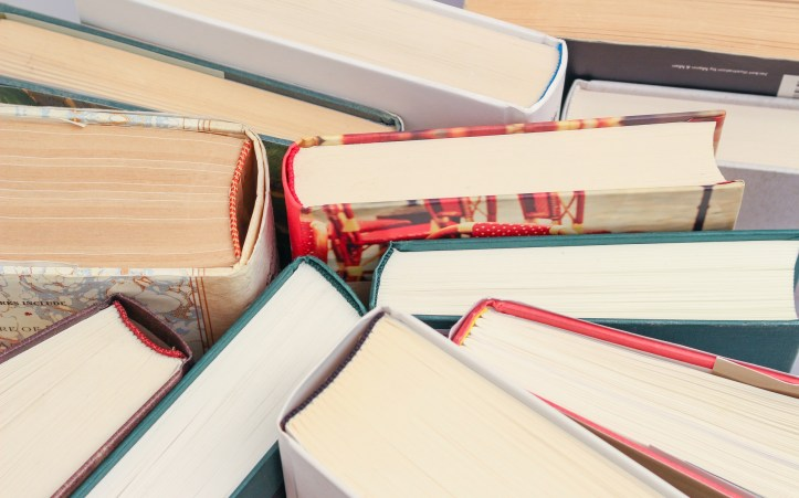 Inspiring StumbleUpon Posts Every Blogger Should Read career advice tips