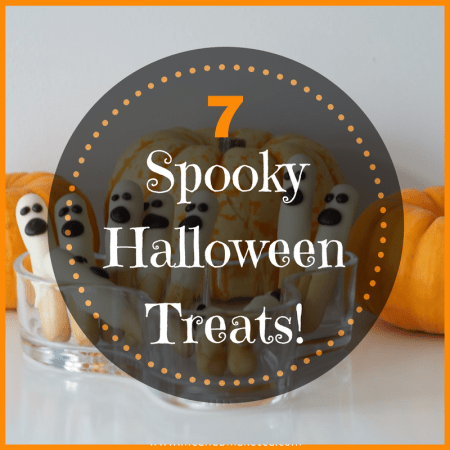 7 spooky halloween treats to make (1)