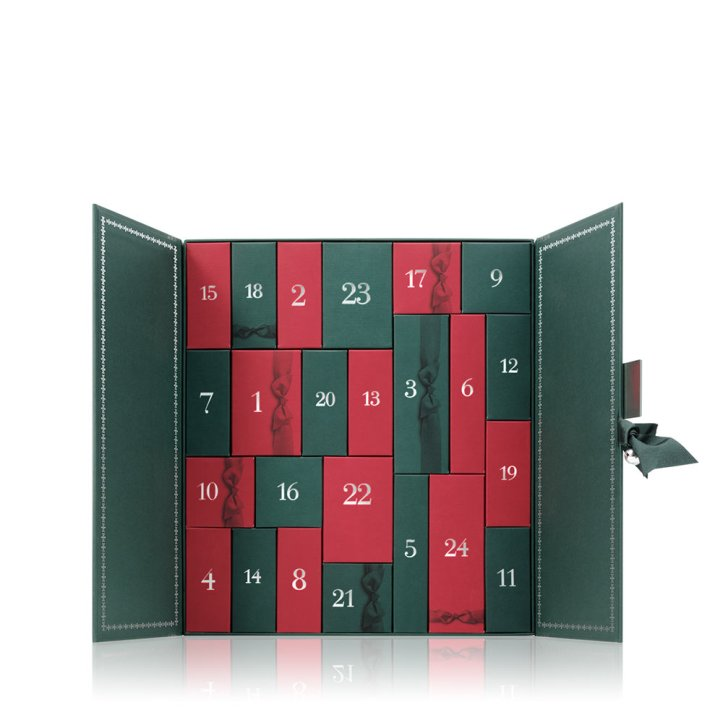molton brown advent calendar image