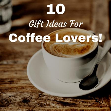 christmas coffee guide thumbnail
