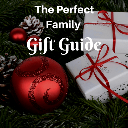 Looking for gift ideas for the whole family_! Here we share ideas for mums, dads, grandparents, kids and even the cat and dog! Take a read here! (2)