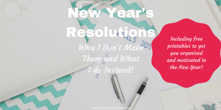 new years resolutions and why i dont make them thumbnail