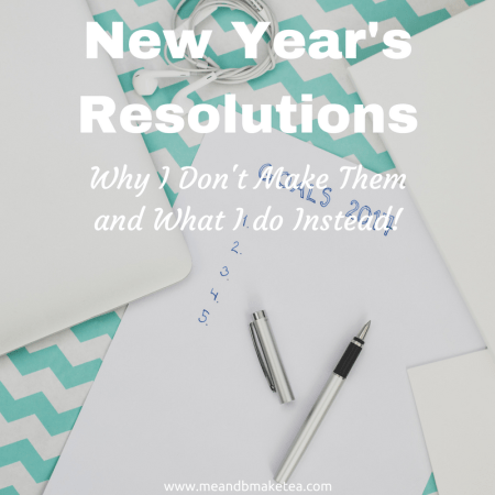 new years resolutions and why i dont make them thumb