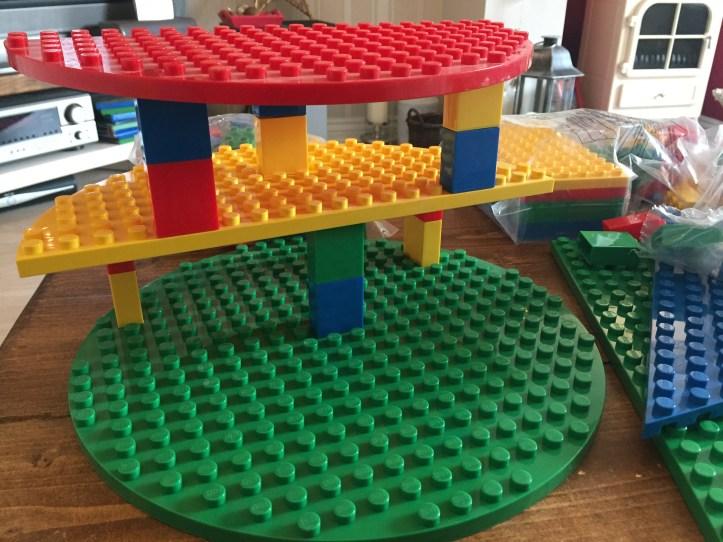 Strictly Bricks Review like duplor