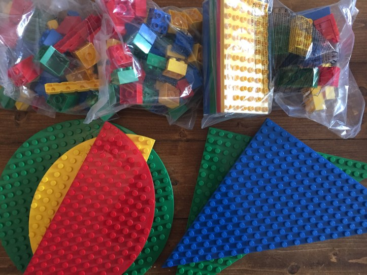 Strictly Bricks Review compatible with lego