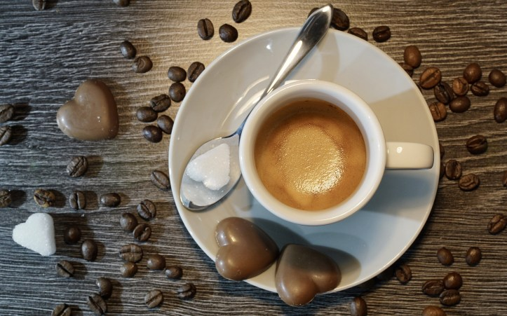 hidden gems in cambridge for the whole family - coffee shops perfect for families
