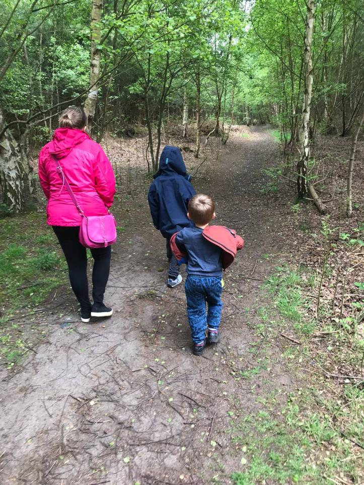 6 Hidden Gems in Bedfordshire that are Completely Free for families
