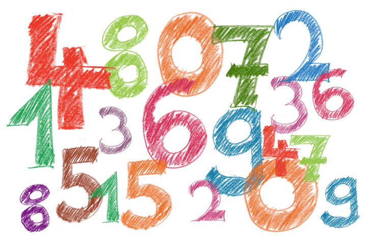 making learning fun for kids - maths ideas