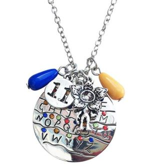 stranger-things-charm-necklace-lights