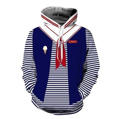 stranger-things-steve-printed-hoodie