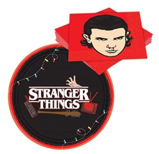 stranger-things-napkins-and-party-plates