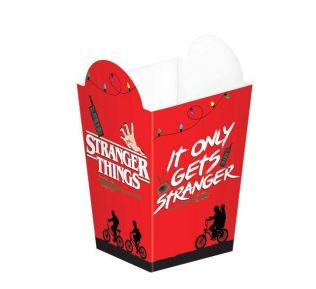 stranger-things-popcorn-containers