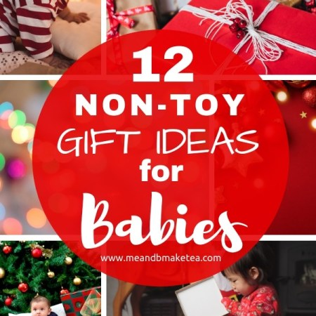 non-toy-gift-ideas-for-christmas-1-year-old-baby-aged-one