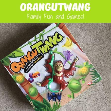 thumbnail for orangutwang game