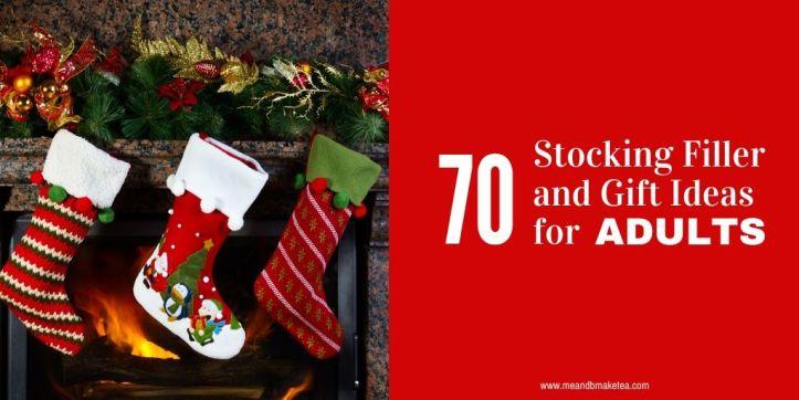 stocking-filler-gift-ideas