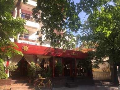 Leafy-street-tirana