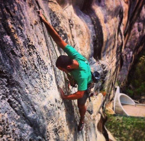 climb-brar-albania