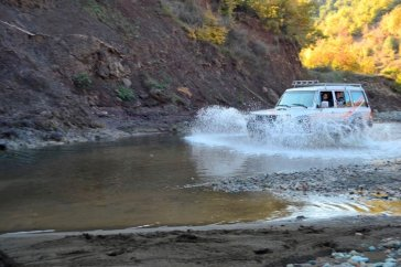 off-road-splash