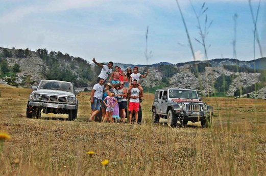 offroad-family-fun