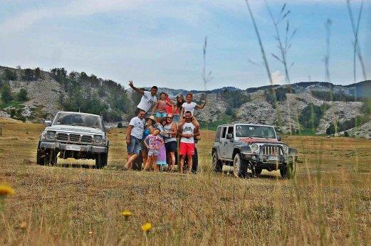 offroad-family-fun