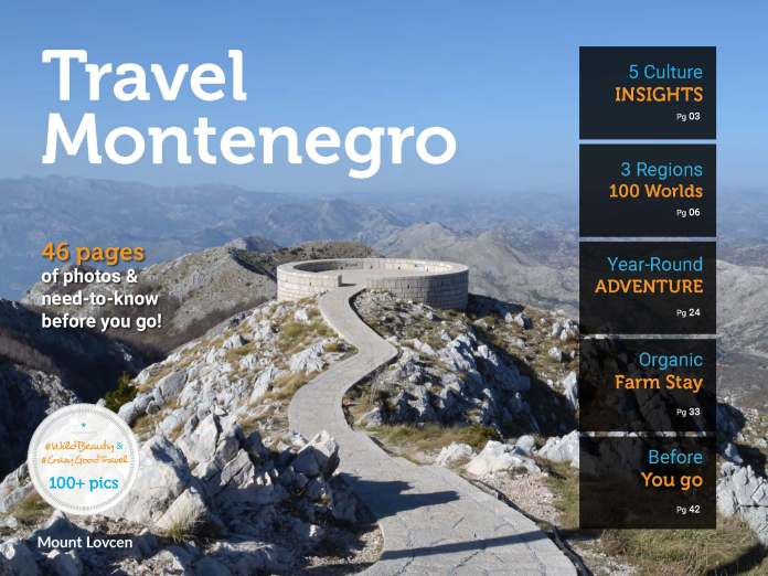 travel-montenegro-a-free-ebook-to-plan-your-next-adventure_page_01