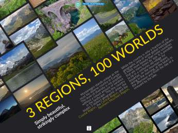 travel-mne-mag-cover_page_06