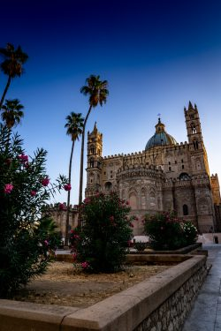72dpi 2019.08.09 Palermo (43)