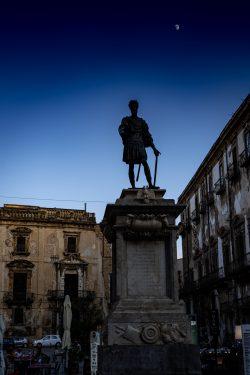 72dpi 2019.08.09 Palermo (47)