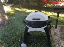 2015-07 Austin BBQ 1