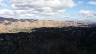 2015-11-25-ge-hike-5