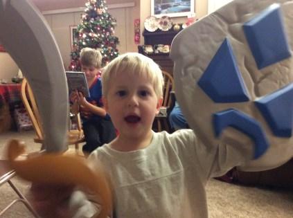 2015-12-24-christmas-eve-az-14