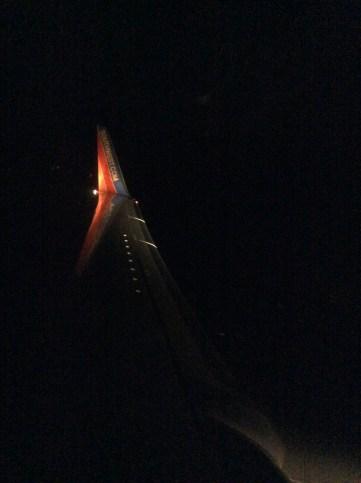 2016-02-25-ontario-night-landing-3