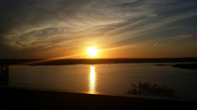 2016-03-15-oasis-lake-travis-sunset-1
